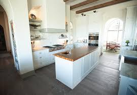 Slab Door Kitchen Cabinets by Kitchen Designer Online Grey And White Kitchen Slab Door Kitchen