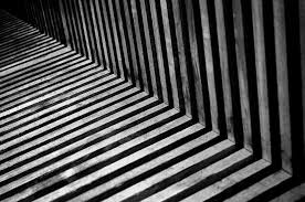 Download Black And White Floor by Free Images Black And White Wood Bench Floor Pattern Line
