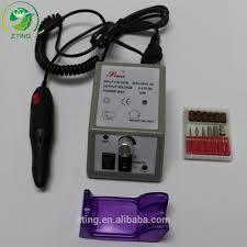 list manufacturers of nail drill bits ceramic buy nail drill bits