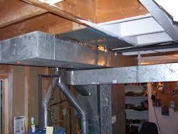 Basement Ceiling Ideas Basement Ceiling Ideas On A Budget