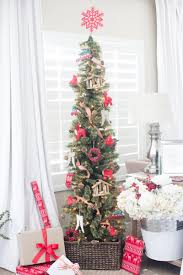 part 4 how to decorate your tree with ornaments and