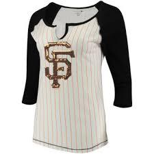 san francisco giants women u0027s apparel giants clothing for women