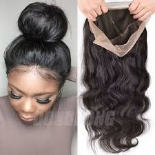 baby hair peruvian human hair wig silk top base lace lace front wigs