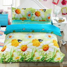 Premium Bedding Sets Premium Bedding Set Sf