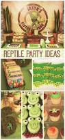 50 best reptile party images on pinterest reptile party