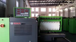 automotive test equipment hubei fotma machinery co ltd page 2