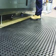 tapis cuisine antiderapant lavable tapis de cuisine lavable cuisine naturelle