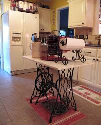 upcycled kitchen ideas fabulous kitchen island designs