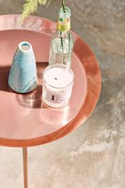 agate home decor table coffee and accent tables awesome agate coffee table dream