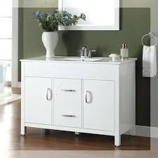 sink cabinets bathroom u2013 veroin me