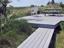 The Marsh Restaurant Cape Cod - eastham vacation rental home in cape cod ma 02651 id 28151