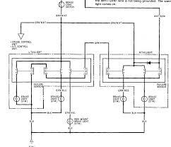 ex4 wiring diagram diagram wiring diagrams for diy car repairs