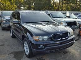bmw 335i 2006 auto auction ended on vin wbavb73507vf51977 2007 bmw 335i in tx