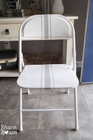Stakmore Folding Chairs by Best 20 Metal Folding Chairs Ideas On Pinterest Folding Chairs