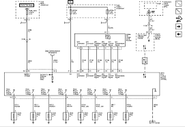 isuzu elf wiring diagram with blueprint 43412 linkinx com