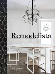 10 best interior design books to inspire you best design books