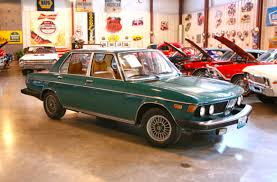 bmw 1974 models e3 archives german cars for sale