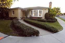 Traditional Home Style Home Architectural Styles Of Long Beach Showmehome Com