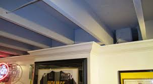 Drop Ceiling Track Lighting Drop Ceiling Track Lighting Ideas Ownmutually