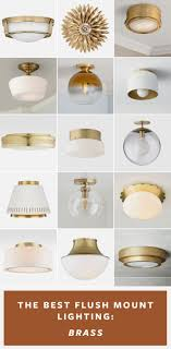 what is the best lighting for my ultimate list of the best flush mount lighting in all