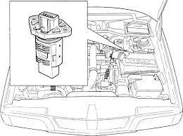 volvo o2 sensor wiring diagram wiring diagram simonand