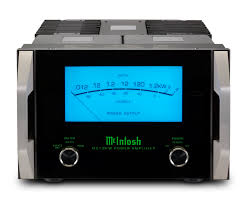 kw for sale mcintosh mc1 2kw amplifier
