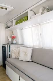best 25 caravan curtains ideas on pinterest camper interior
