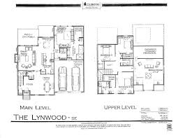 Lynnewood Hall Floor Plan by 624 Rambush Dr Murfreesboro Tn Mls 1864653