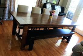 Coffee Tables Rustic Wood Wonderful Rustic Wood Kitchen Table Decorating Bedroom Rustic
