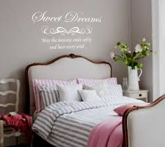 master bedroom wall decals wall decals for master bedroom quotes 2018 and beautiful decal