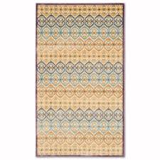 buy mauve area rugs from bed bath u0026 beyond