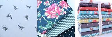 Patchwork Shops Uk - my favourite uk ebay shops for fabric what sews