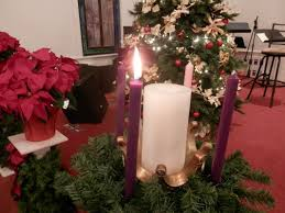 advent candles the meaning of advent candles daniel ausbun