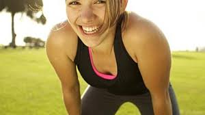 exercise cheats that blow your calorie burn health