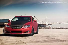 lexus is 250 tuning is250 flush lexus is 250 tuning re pictures tuned modded