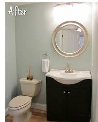 50 best paint ideas images on pinterest paint ideas behr and