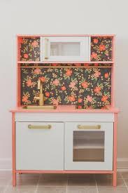 gebrauchteküche wohndesign 2017 herrlich fabelhafte dekoration lustig gebrauchte