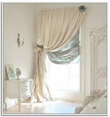 curtains for narrow windows dragon fly