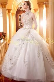 wedding gown designs innovative bridal designer gowns bridal designer gowns ocodea