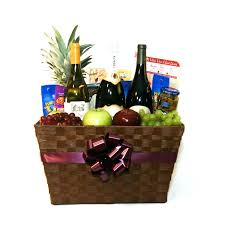 chocolate basket delivery chagne gift baskets and chocolate uk basket delivery nyc diy
