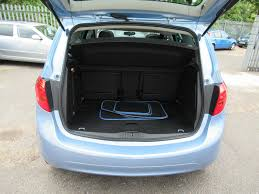 opel cascada trunk used blue vauxhall meriva for sale rac cars