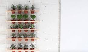 come realizzare un giardino pensile come realizzare un giardino pensile verticale fai da te bcasa