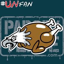 Funny Redskins Memes - funny eagles parody logo unfan redskins giants eagles cowboys