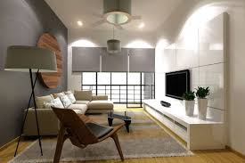 Small Size Living Room Furniture by Living Room Cool Living Room Furniture Modern White Condo Living