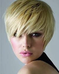 Cute Fast Hairstyles For Short Hair Hair Style And Color For Woman