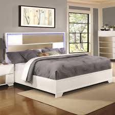 King Size Bed Headboard And Footboard Flossy Luxury Headboards King Size Headboard Dimensions