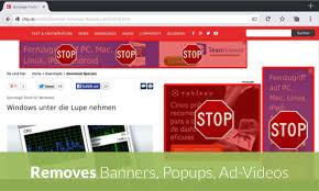 adblocker apk free adblocker browser adblock popup blocker 60 0 2016123013
