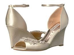 badgley mischka shoes women at 6pm com
