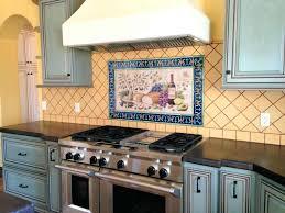 painted kitchen backsplash painted kitchen backsplash tiles tile ideas subscribed me