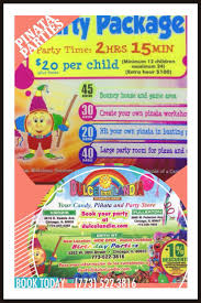 12 best bounce house party printables images on pinterest house